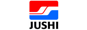 JUSHI CO.,LTD